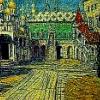Средняя Золотая палата