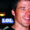 Kaz: LOL (Ben)