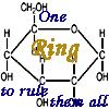 Vadadaca: One Ring