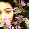miss_chamomile userpic