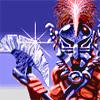 ajax_ionic userpic