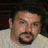 igorborisov Борисов