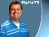 bigjaytx userpic
