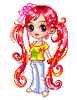 beadsarecandy userpic