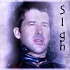 JSsigh