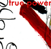 T.P.: True power