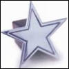 of_morning_star userpic