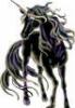midnigh_unicorn userpic