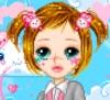 yumenoyona userpic