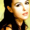 lydia_immortal userpic