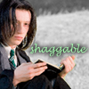[hp] shaggable