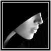 ladyshallot userpic