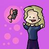 Kaya & Bob Fairy