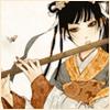 YinYi flute