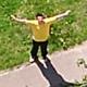leryfm userpic