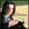 talesofsnape: Young Severus
