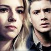 moonlight: Dean/Jo - BUABS
