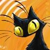 _shadow_cat_ userpic