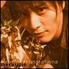 The Merkypie! Journal Translations desu~!