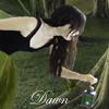dawns_graphics userpic
