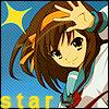 yummy_shu userpic