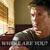 Dean 3