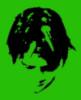 carive_1 userpic
