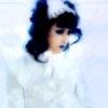 chikaji userpic