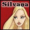 silvana75 userpic
