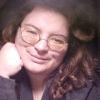 myriadcolours userpic