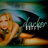 The Darker Side of Buffy Summers