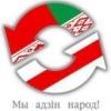 karuzlik userpic