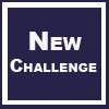katie Stevenson: new challenge