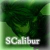 scalibur userpic