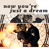Captain Jack Harkness: Just a Dream