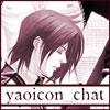 yaoicon_chat