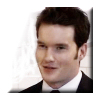Ianto Jones (or Gareth David-Lloyd)