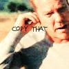 mcmegan: 24 copy that