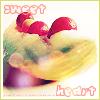 melon_cream userpic