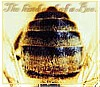 spacebee userpic