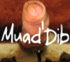 Immortal (so far): Muad'Dib