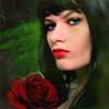 poisoned_bella userpic