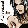 Skeren Dreamera: Seph: Pro Woob