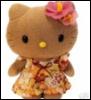 Hello Kitty WOC