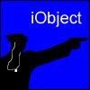 Taiga: Phoenix: OBJECTION