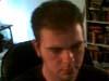 modernhorror userpic