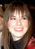 sorcieresse userpic