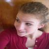 disneygirl_235 userpic