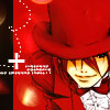 Duo - Red Hat