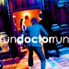 run doctor run
